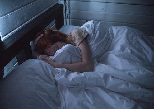 Posisi Tidur Saat Ambeien Menyerang: Tips untuk Mendapatkan Kenyamanan Saat Tidur