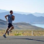 Jangan Takut untuk Olahraga: 5 Jenis Olahraga ini Aman untuk Penderita Ambeien