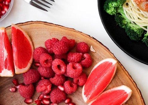 Makanan Berserat Tinggi Untuk Penderita Wasir Ambeien Wasir Id