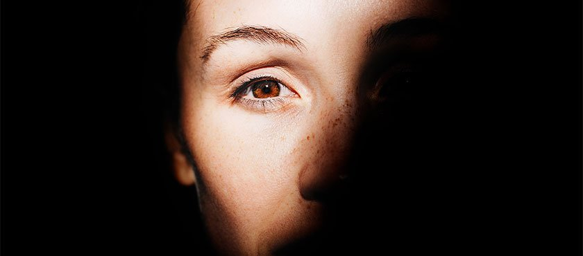 Ciri-ciri Sakit Ambeien yang Harus Diperhatikan