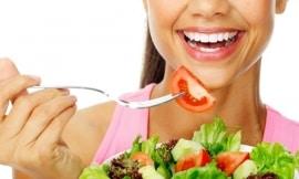 8 Pola Hidup Sehat yang Efektif Kurangi Gejala Ambeien