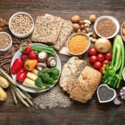 Makanan Sehat yang Aman Dikonsumsi Penderita Ambeien/Wasir