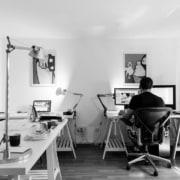 Mewaspadai Ambeien bagi Pekerja Kantoran yang Terlalu Lama Duduk
