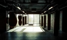 Olahraga Angkat Beban bagi Penderita Ambeien