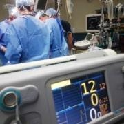 Mengenal Jenis Operasi Untuk Penderita Wasir atau Ambeien