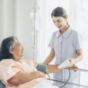 Perawatan Pasca Operasi Wasir