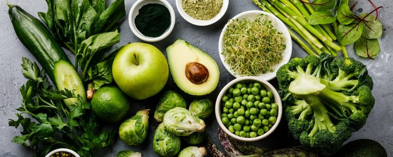 Tips Atasi Wasir Dengan Cara Diet Tinggi Serat